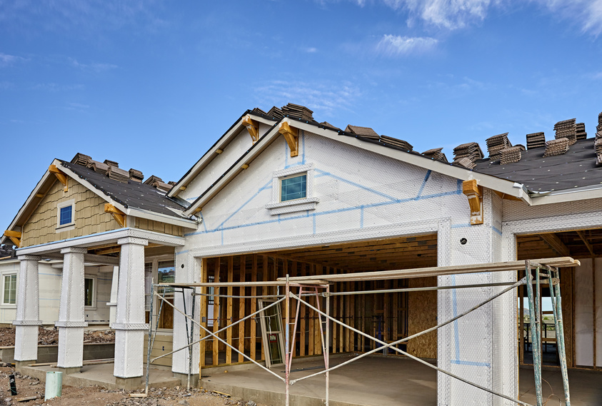Home builders western pennsylvania taraba home review for Home builders western pa